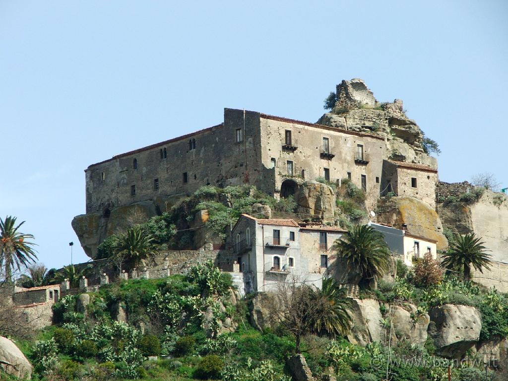 CASTELLI DI SICILIA EBOOK DOWNLOAD